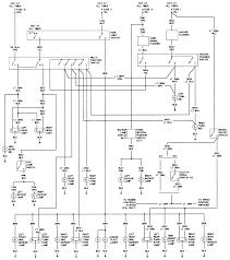 1990 ford f 150 radio wiring diagram wiring diagram shrutiradio