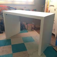 bureau enfant 4 ans bureau enfant 4 ans bureau enfant interieur nuit avis carebacks co