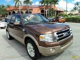 ford expedition king ranch 2012 ford expedition king ranch news reviews msrp ratings