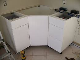 Average Depth Of Kitchen Cabinets Kitchen Astounding Horizontal Kitchen Wall Cabinets With