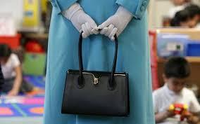 queen handbag queen elizabeth uses her handbag as a secret code travel leisure