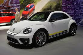 volkswagen special editions automotiveblogz volkswagen beetle special edition concepts new