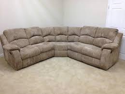 Small Brown Leather Corner Sofa Small Corner Sofas Furniture Okaycreations Net