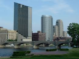 list of tallest buildings in grand rapids wikipedia