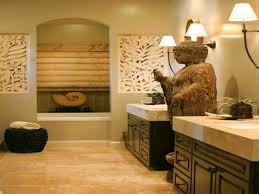asian inspired furniture asian bath ideas asian bathroom