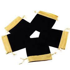 anniversary gift bags ebay