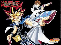 yu gi oh the return of the shadow realm o a first page