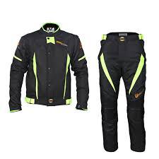 waterproof motorcycle jacket winter summer waterproof motorcycle jacket sets oxford fabric jacket