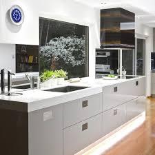 glass partition wall home design aloin info aloin info