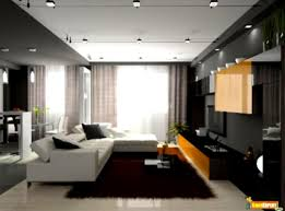endearing unique living room ideas with living room simple