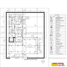 diy house floor plans house plan map out house plans house plan out house plans photo