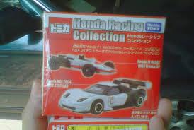 matchbox honda hotwheels tomica kyosho matchbox autoart minichamps cms blueeiffel09