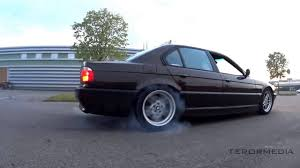 bmw e38 725d vs 728i vs 735i vs 740i vs 740d vs 750i youtube