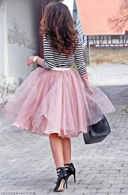 best 25 pink tutu ideas on diy tutu diy tutu skirt