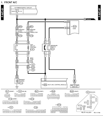 hydra ems wiring diagram 28 images the elevator preservation
