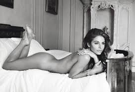 nude mariya maria menounos thefappening