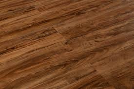 Laminate Floor Planks Flooring Cool Alternatives Flooring Using Cork Flooring Reviews