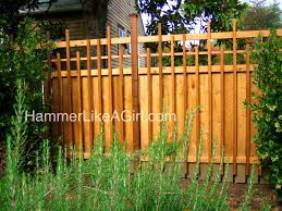 Interesting Ideas How Much To by Bedroom Pleasing Backyard Fence Ideas How Build Corners For To