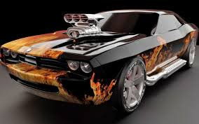Cool Muscle Cars - 2560x1600px wide muscle cars hdq picture 26 1467689076