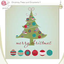 christmas trees on sale black friday black friday deals at sweetmade sweetmadeinc