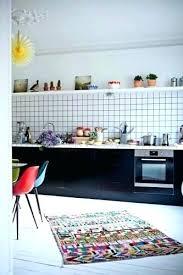 tapis de cuisine design tapis cuisine design tapis pour cuisine design tapis cuisine