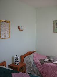 chambre medicalisee a vendre chambre medicalisee a vendre lovely maison d exception 331 m vue