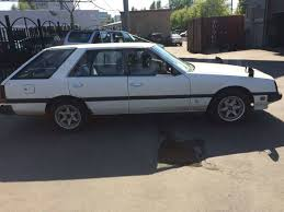 skyline wagon продажа nissan skyline ниссан скайлайн в россии тип кузова