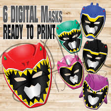 power ranger mask to print kids coloring europe travel guides com