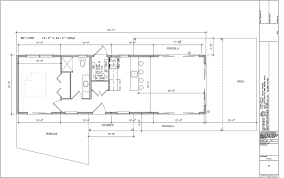 how to build your own home us steps with pictures set expectations