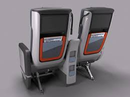 siege premium economy air the best premium economy seats on singapore airlines b777 300er
