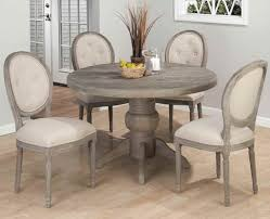 White Dining Room Table With Bench And Chairs - dinning dinette sets dining table with bench table and chairs
