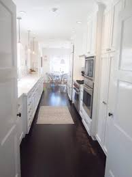 non wood kitchen cabinets best laminate flooring for kitchen cabinet doors suitable kitchens