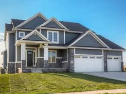 affordable home builders mn home r home
