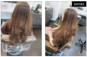 Types Of Hair Colour by Type Of Brown Hair Colors Image Collections Hair Coloring Ideas