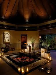 chambre d hote avec spa privatif superbe chambre d hote avec privatif collection accueil