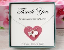 wedding shower hostess gifts baby shower hostess gifts oxsvitation
