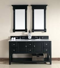 Master Bathroom Vanities Homethangs Com Has Introduced A Guide To Master Bathroom Vanities