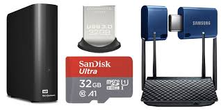 amazon saandisk black friday 9to5toys last call samsung gear 360 vr camera 78 amazon sandisk