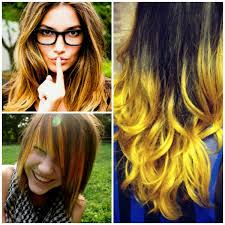 long light brown hairstyles with blonde hair color archives women
