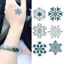 443 best tattoo u0026 body art images on pinterest flash tattoos