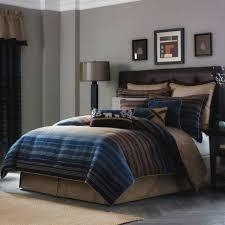 Bedroom Sets With Mirror Headboard Bedroom Amazing Masculine Bedroom Sets Mirrors Add Glamour To