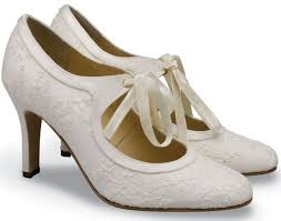 where to buy wedding shoes bridal shoes buy them for less