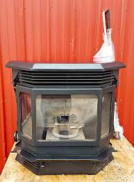Pellets For Stove Quadrafire Cb1200i Pellet Stove Earth Sense Energy Systems