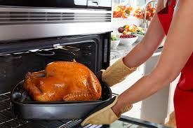 thanksgiving cooking safety tips part 2 homestructions