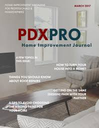 download pdxpro u2014 pdxpro