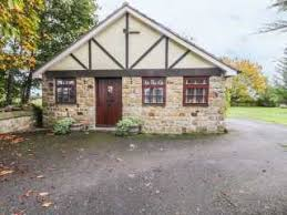Cottages For Rent In Uk by Cottages In England Self Catering English Country Cottages To Rent