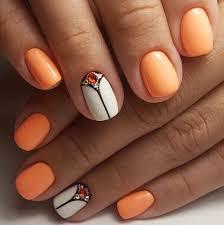 nail art 2523 best nail art designs gallery short nails