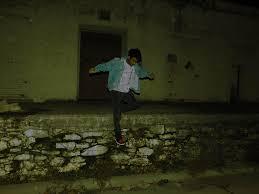 Bedroom Wall Crnkn Remix Kansas City Rap Archives Demencha