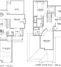 Minimalist Floor Plan Minimalist House Plans Design Wik Iq