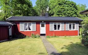 Immobilien Online Bildergalerie Innen Eg Schweden Immobilien Online